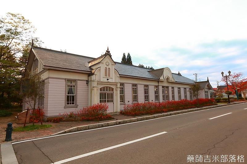 Akita_161102_0989.jpg