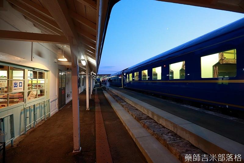 Akita_161104_0987.jpg
