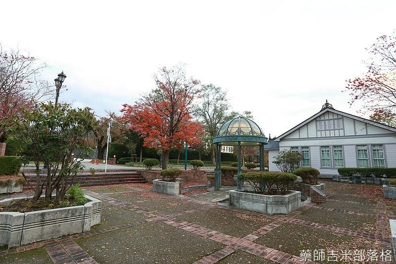 Akita_161102_1061.jpg