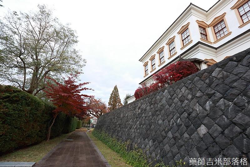 Akita_161102_1072.jpg