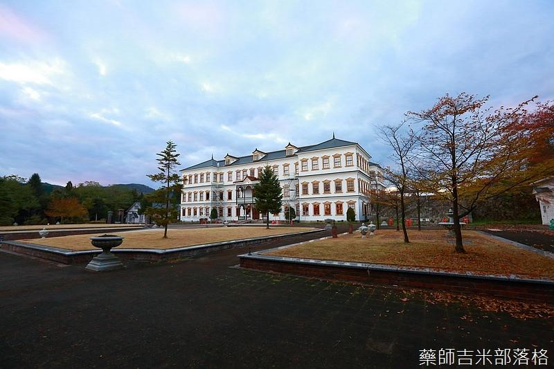Akita_161102_1081.jpg