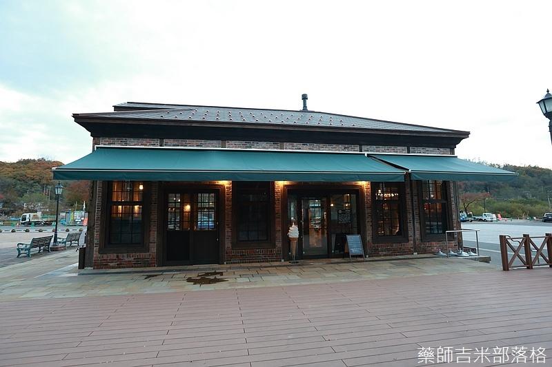 Akita_161102_1091.jpg