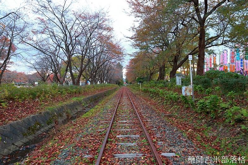 Akita_161102_1123.jpg