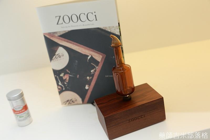 Zocci_057.jpg