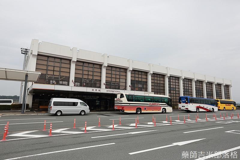 Kyushu_161108_003.jpg