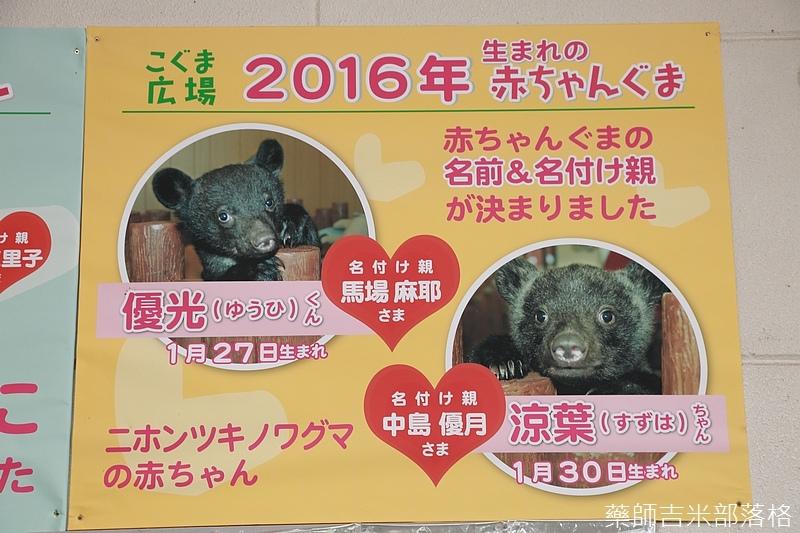 Kyushu_161108_073.jpg