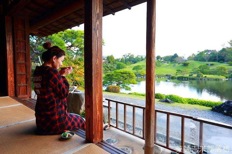 Kyushu_161109_087.jpg
