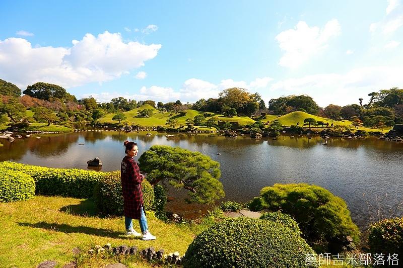 Kyushu_161109_106.jpg