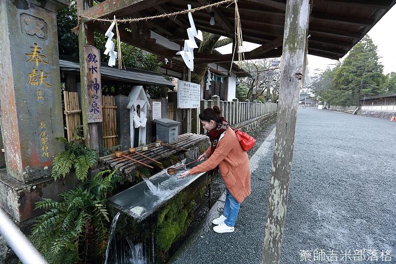 Kyushu_161108_222.jpg