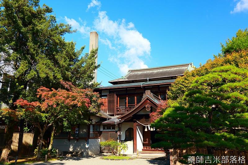 Kyushu_161109_125.jpg