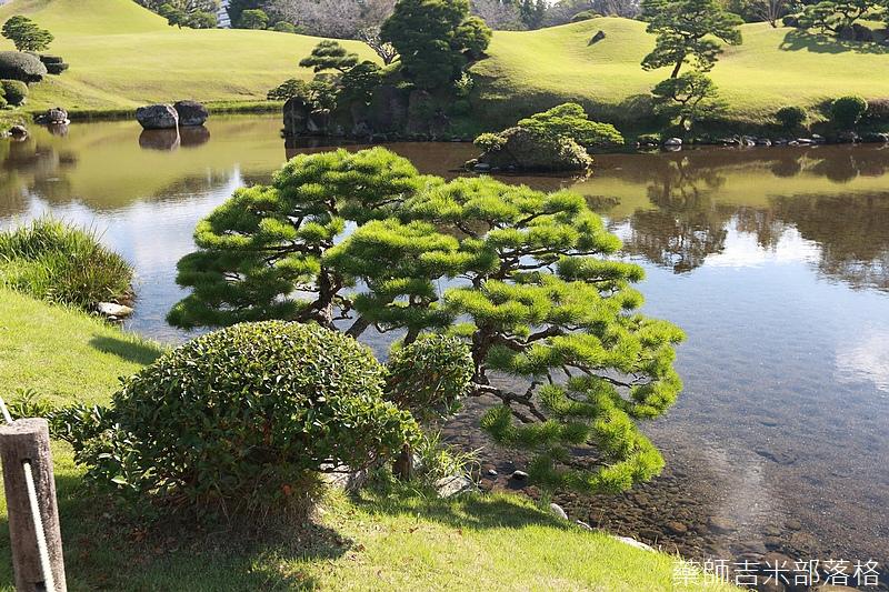 Kyushu_161109_139.jpg