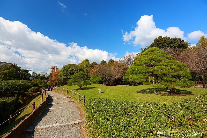 Kyushu_161109_150.jpg