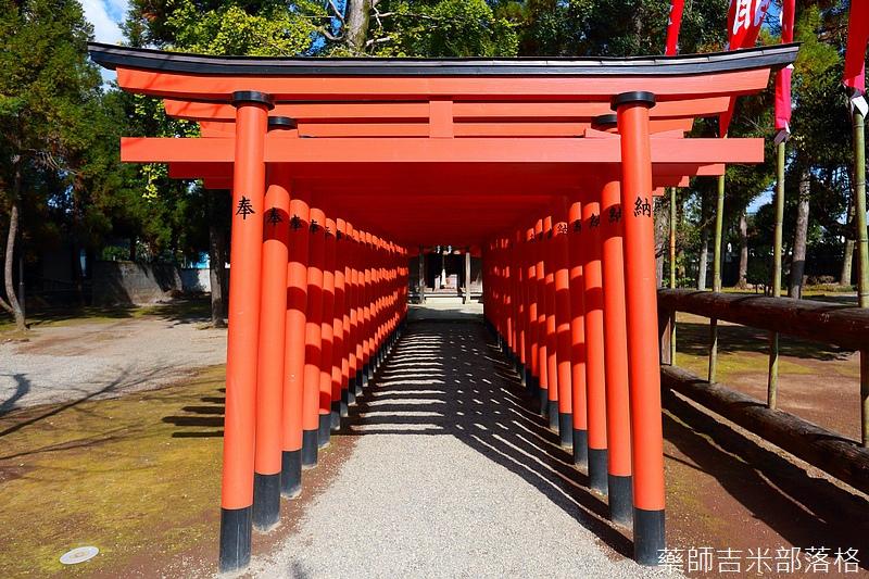 Kyushu_161109_158.jpg