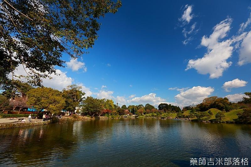 Kyushu_161109_201.jpg