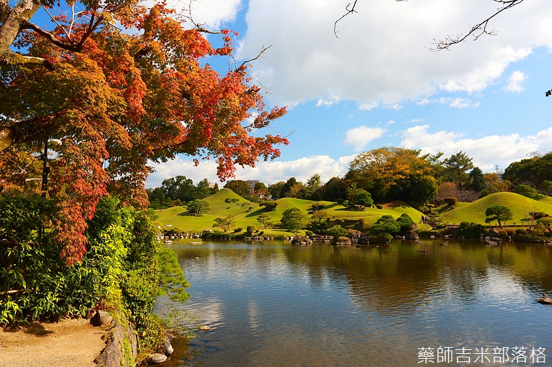 Kyushu_161109_208.jpg