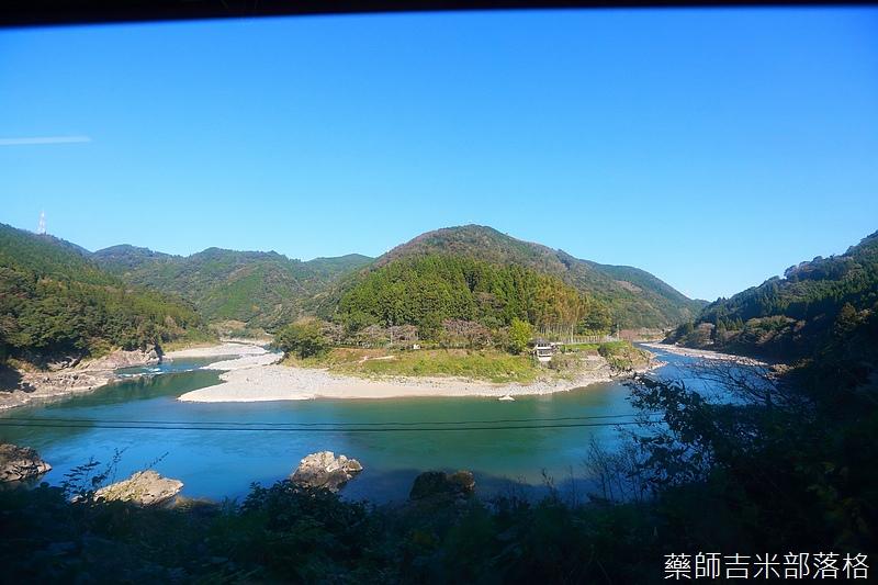 Kyushu_161109_255.jpg