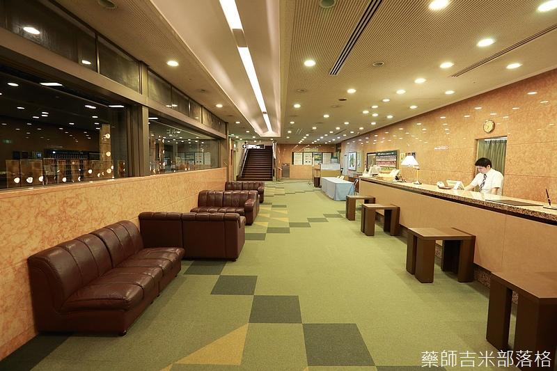 Kyushu_161108_373.jpg