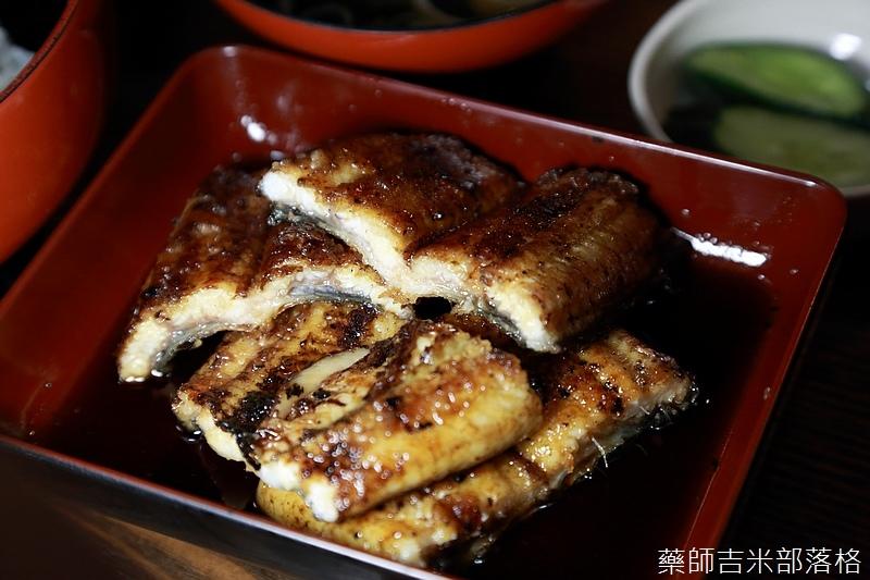 Kyushu_161109_304.jpg