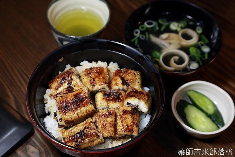 Kyushu_161109_306.jpg
