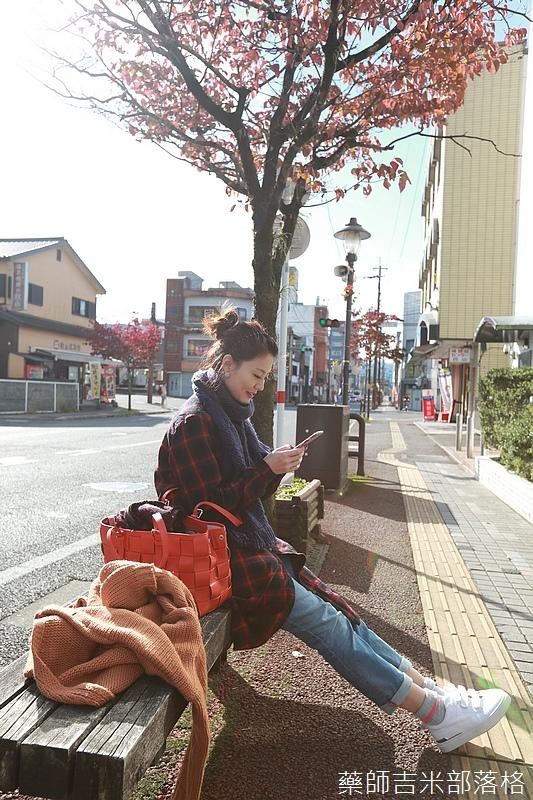 Kyushu_161109_325.jpg