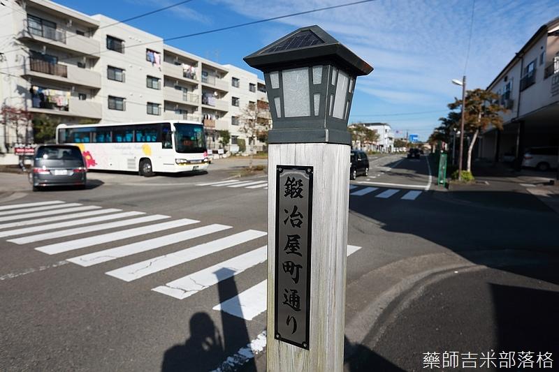 Kyushu_161109_337.jpg