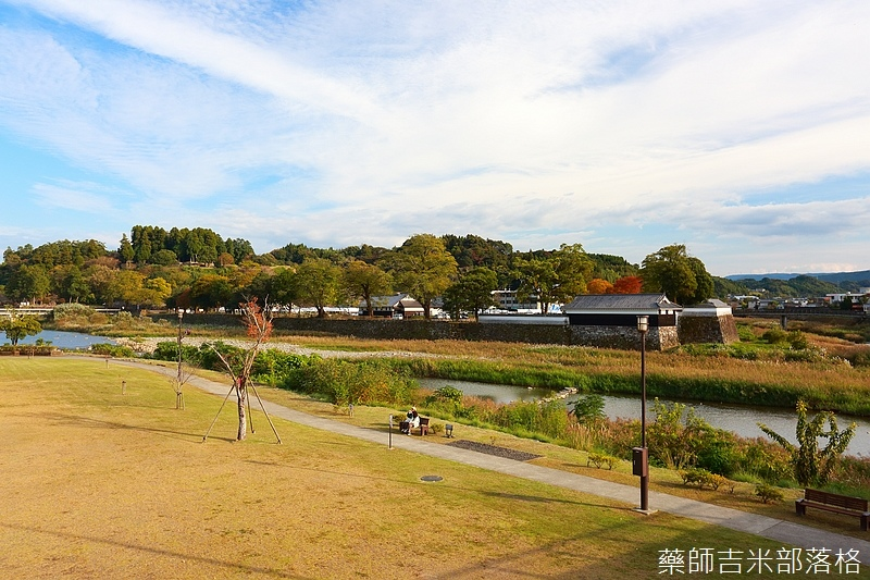 Kyushu_161109_402.jpg