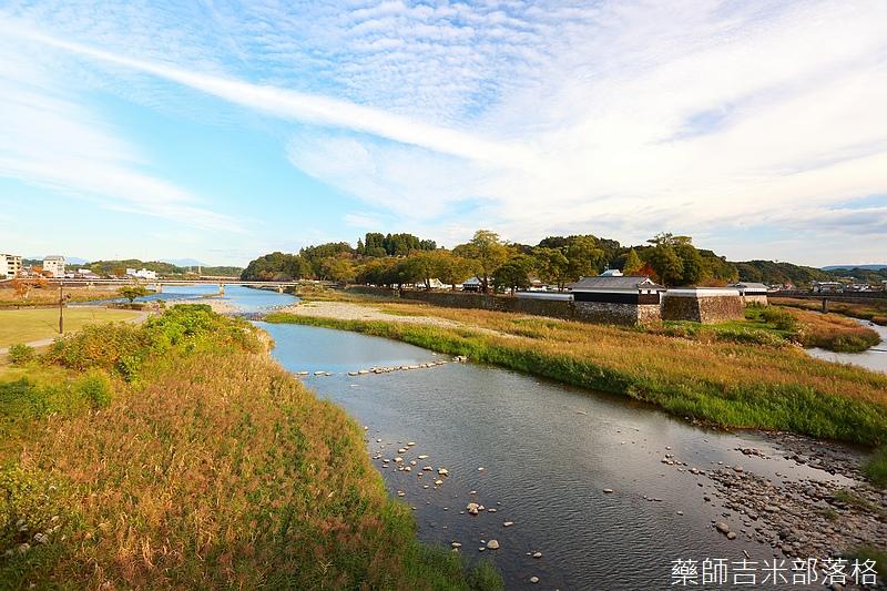 Kyushu_161109_403.jpg