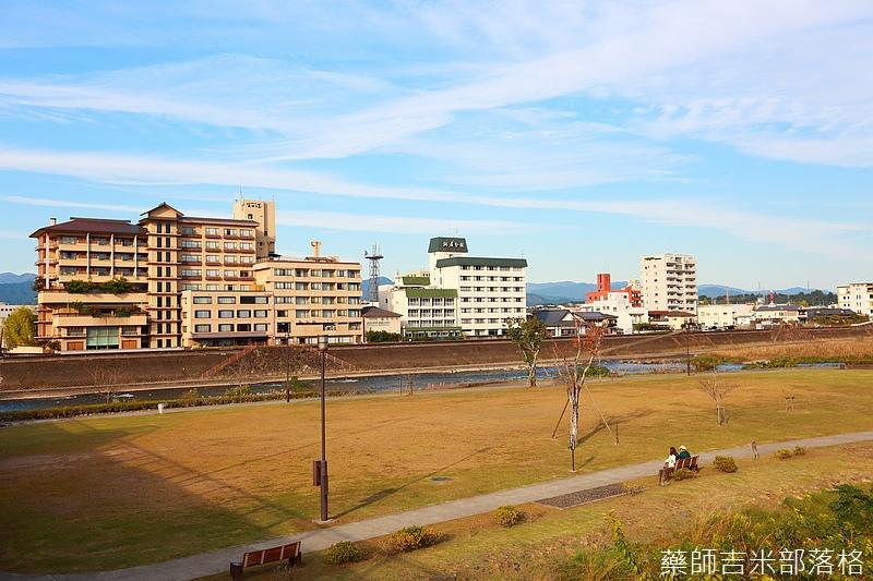 Kyushu_161109_405.jpg
