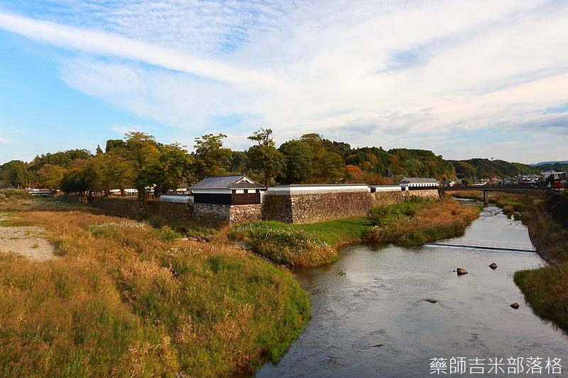 Kyushu_161109_407.jpg
