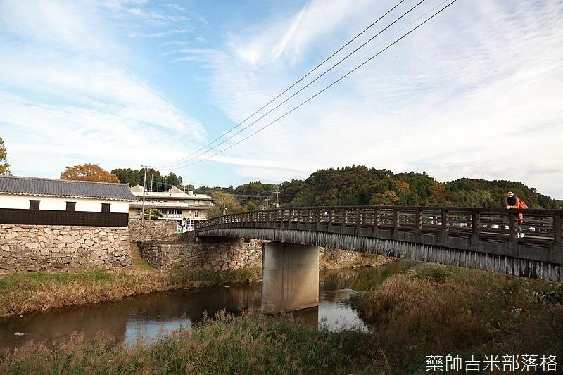 Kyushu_161109_440.jpg