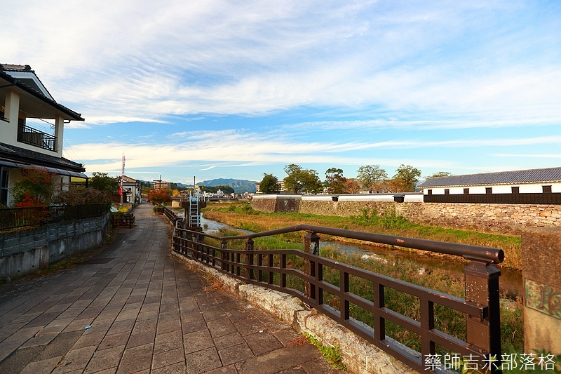 Kyushu_161109_448.jpg