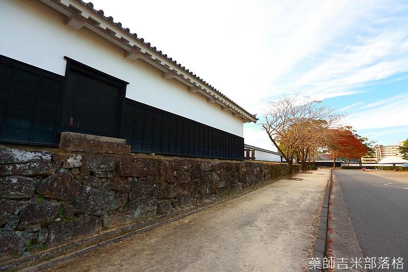 Kyushu_161109_459.jpg
