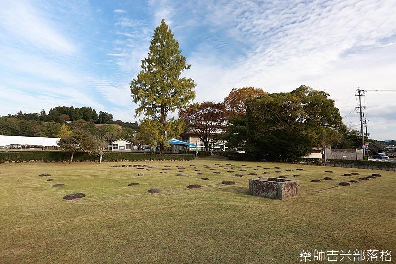 Kyushu_161109_463.jpg
