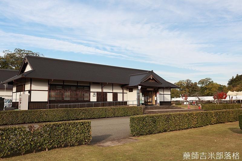 Kyushu_161109_465.jpg