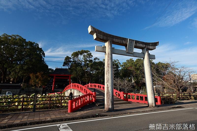 Kyushu_161109_506.jpg