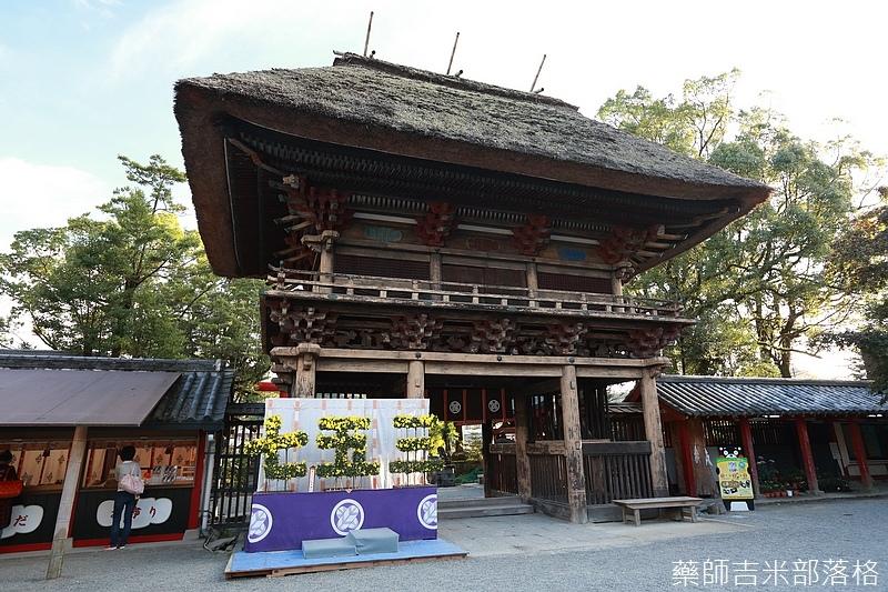 Kyushu_161109_552.jpg
