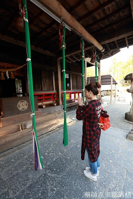 Kyushu_161109_566.jpg