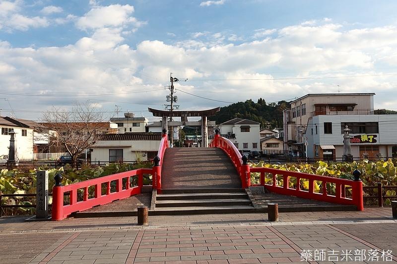 Kyushu_161109_579.jpg