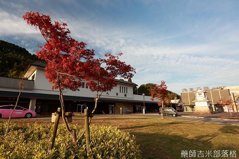 Kyushu_161109_595.jpg