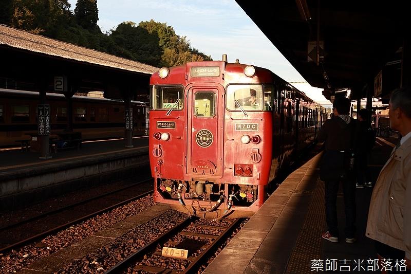 Kyushu_161109_597.jpg