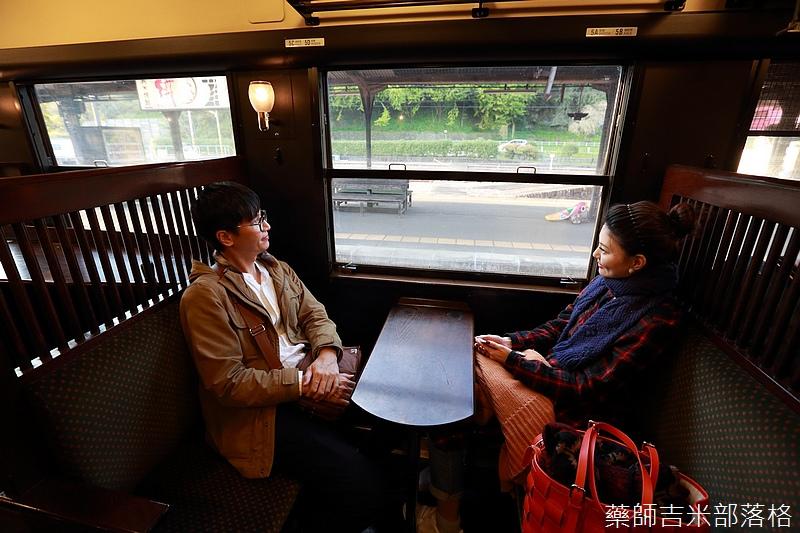 Kyushu_161109_611.jpg