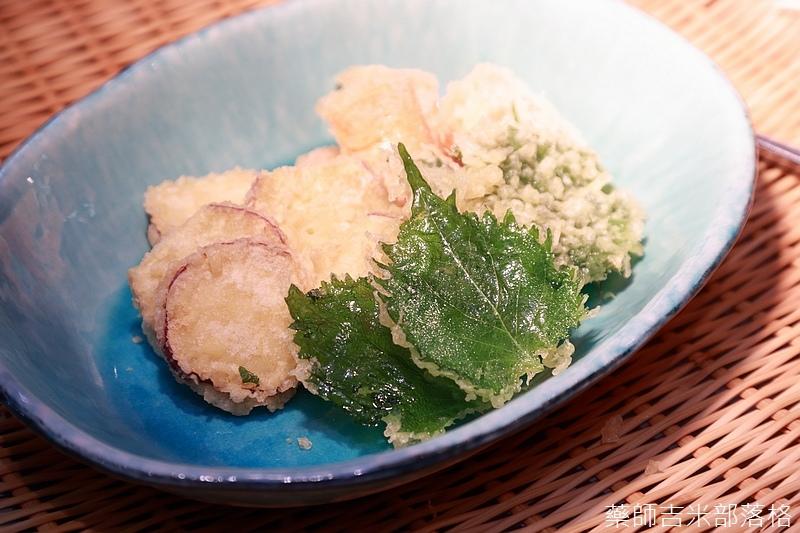 Kyushu_161109_643.jpg
