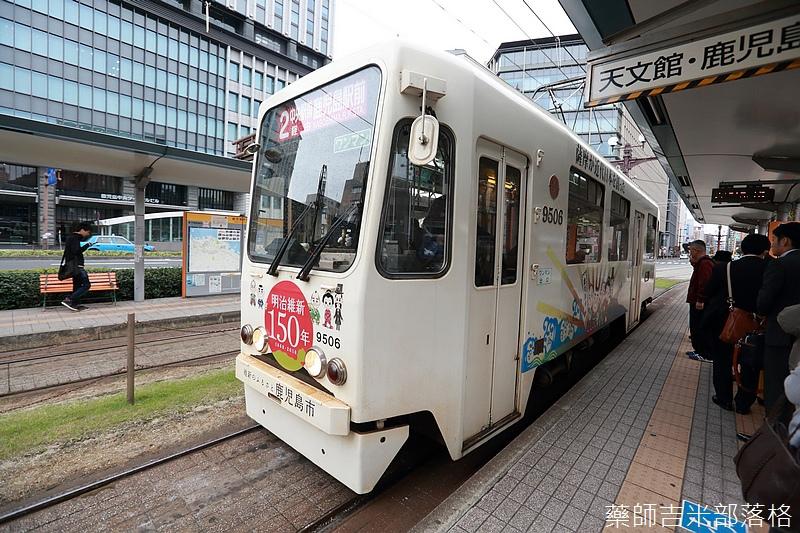 Kyushu_161110_028.jpg