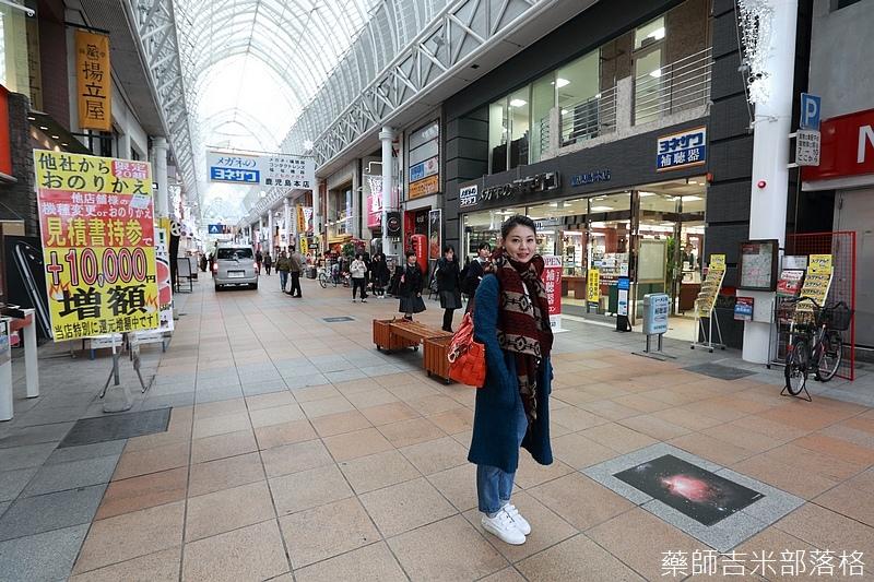 Kyushu_161110_035.jpg