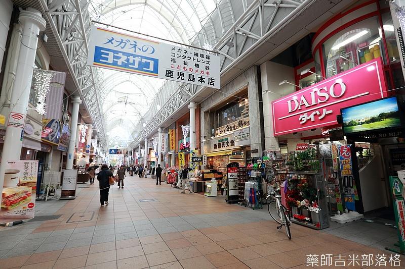 Kyushu_161110_037.jpg
