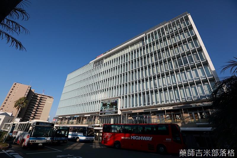 Kyushu_161112_008.jpg