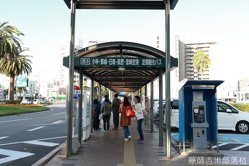 Kyushu_161112_009.jpg