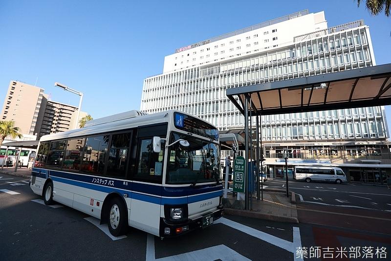Kyushu_161112_013.jpg
