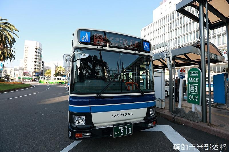 Kyushu_161112_017.jpg