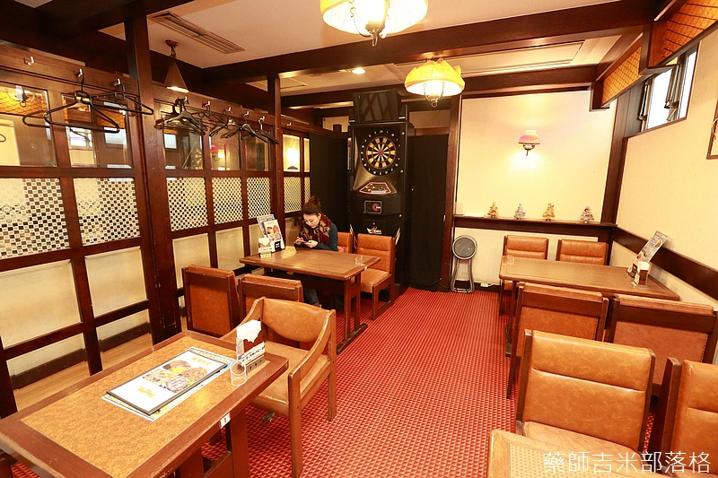 Kyushu_161110_101.jpg